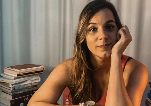 Foto: Divulgação/ Assessoria Luciana Amâncio