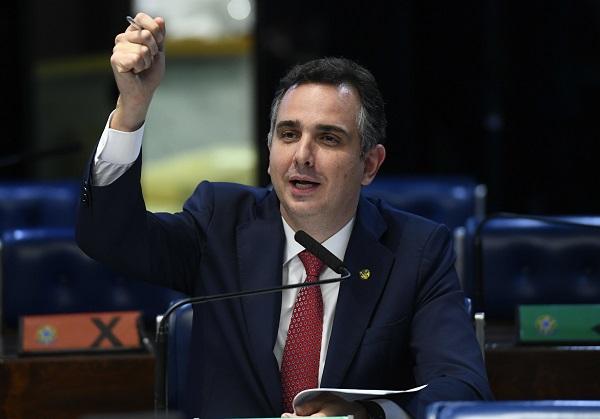Foto: Marcos Oliveira/ Agência Senado