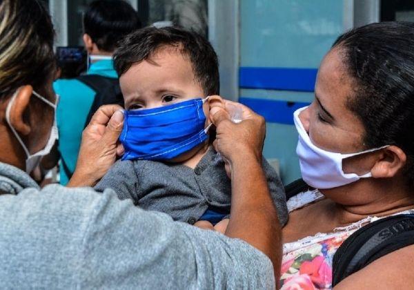 Foto: Tchélo Figueiredo/Secom MT