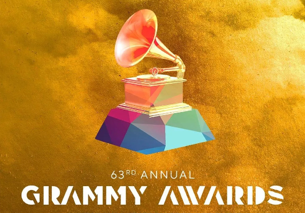 Foto: Instagram/ Arquivo Pessoal/ Grammy Awards