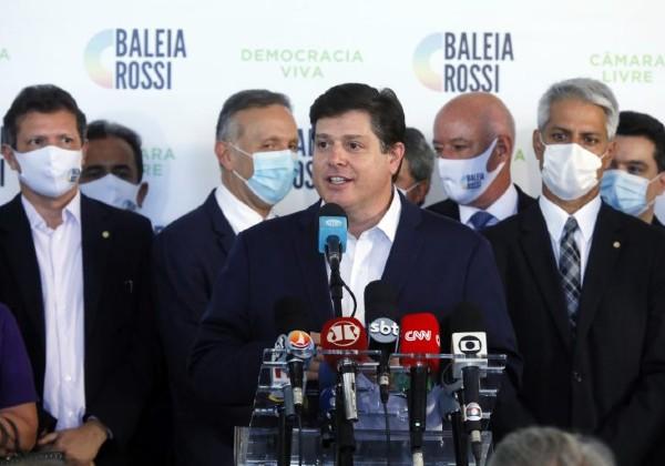 Foto: Najara Araújo/ Agência Câmara