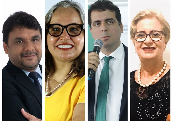 Montagem: Divulgação/ DPE-BA