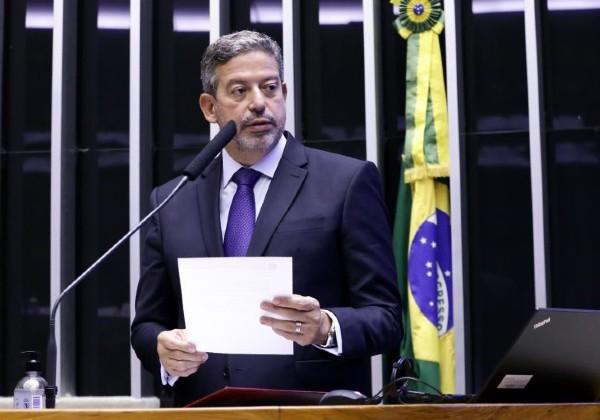 Foto: Cleia Viana/ Agência Câmara