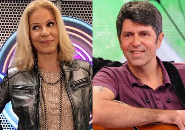 Foto: Instagram/ Arquivo Pessoal/ Globo