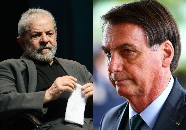 Fotos: Fernando Frazão e Marcelo Camargo/Agência Brasil