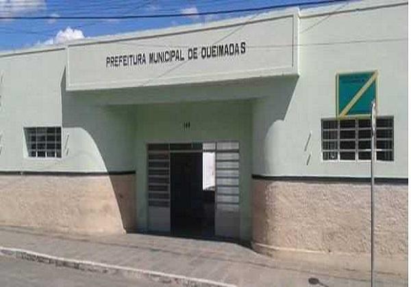 Foto: Reprodução Paraíba Online