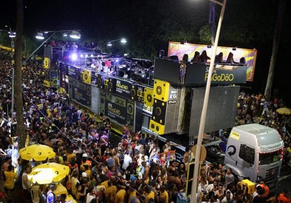 Foto: Divulgação/Ambev