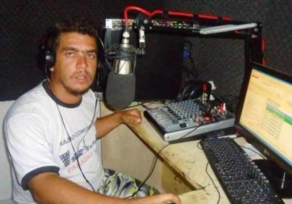 Foto: reprodução/Itiruçu Online