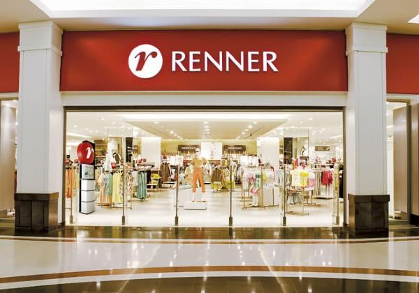 Foto: reprodução site da Renner