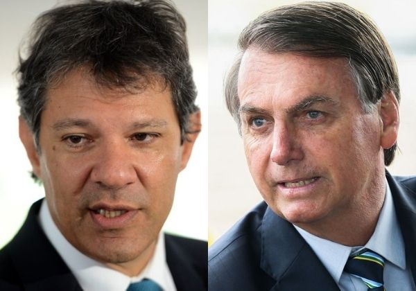 Fotos: Wilson Dias e Antonio Cruz/Agência Brasil