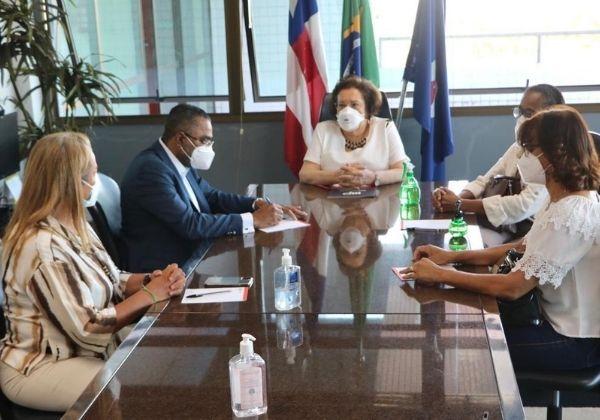 Foto: Ruanderson Dias/divulgação