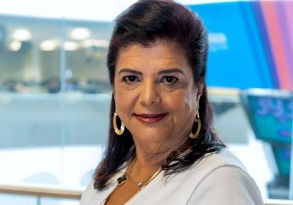 Foto: Ana Catarina/Divulgação