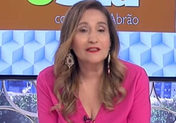 Foto: RedeTV!