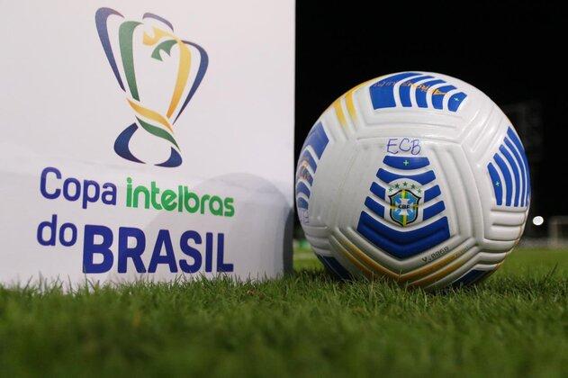 Foto: Divulgação/ CBF