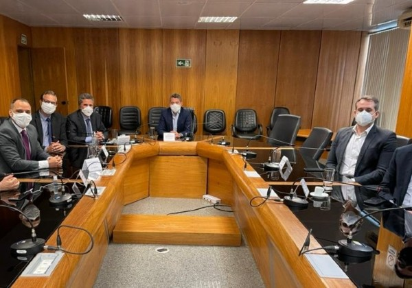 Foto: Sindicato dos Bancários da Bahia