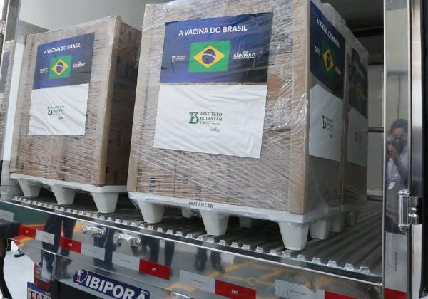 Foto: reprodução/site do governo de São Paulo