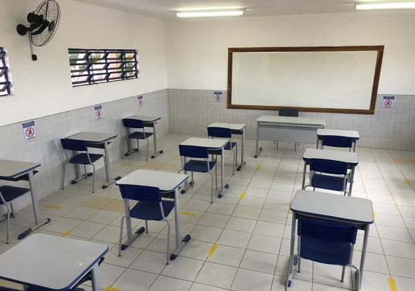 Foto: Divulgação SEC