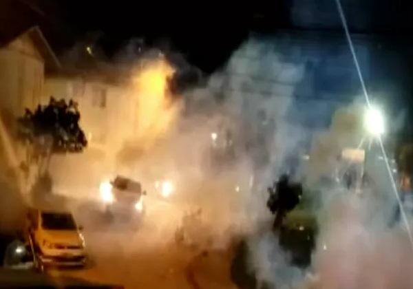 Foto: Reprodução, TV Bahia