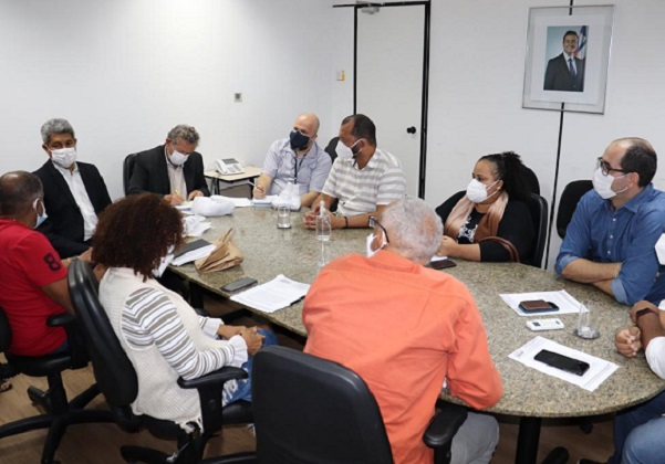 Foto: ASCOM/SERIM