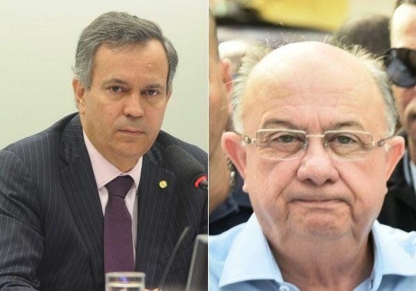 Fotos: Divulgação Assessoria / Divulgação Secom Salvador