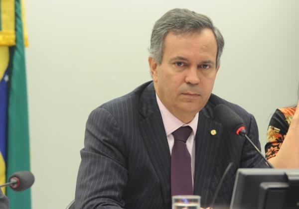 Foto: Assessoria do deputado Félix Jr.