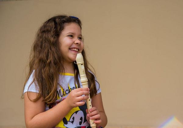 Foto: Divulgação/Orquestra Ouro Preto