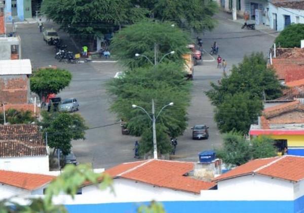 Foto: reprodução do site da PM de Boa Vista do Tupim