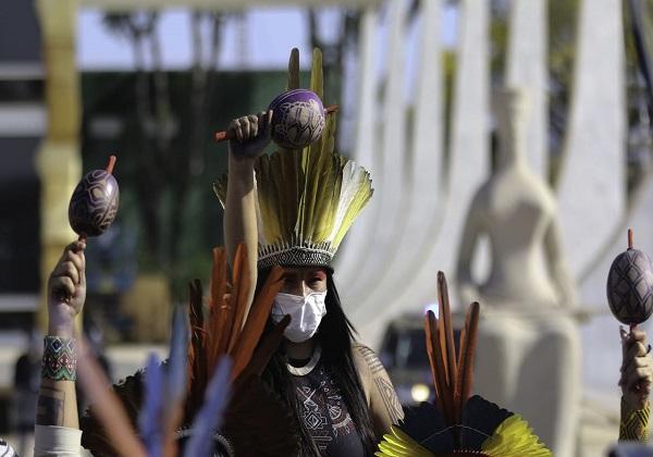Foto: Fábio Rodrigues-Pozzebom / Agência Brasil