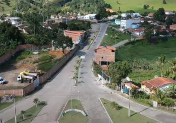 Foto: Prefeitura Muniz Ferreira