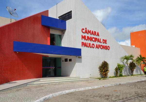 Foto: Divulgação/CMPA