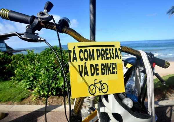 Foto: Bruno Concha/Secom