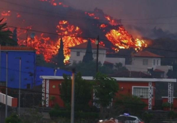 Foto: Reprodução, Rede Globo