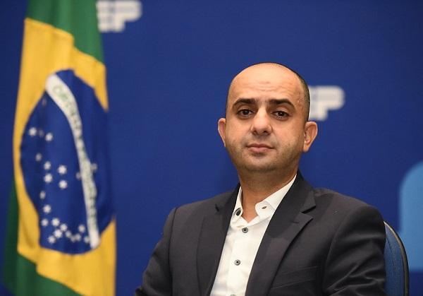 Foto: Divulgação / MEC