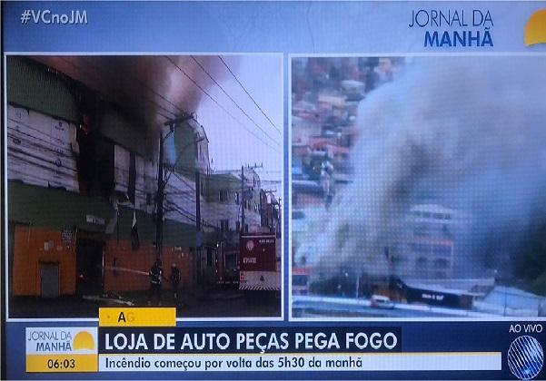 Foto: Reprodução/TV Bahia